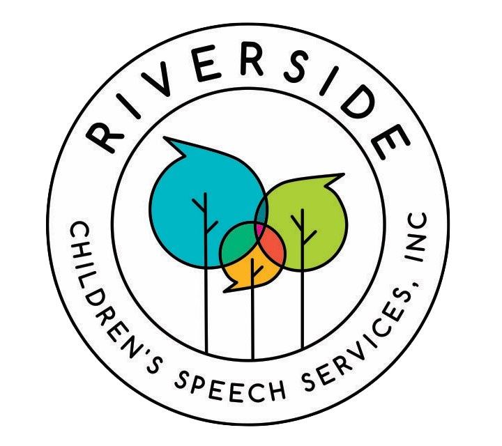 Riverside Children's Speech Services, Inc.